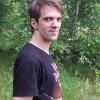 Павел Тюрин, Россия, Электросталь, 34 года. нахожусь в поиске