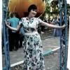 Татьяна, Россия, Белгород, 32 года, 2 ребенка. Хочу найти Единственного и неповторимого!!!