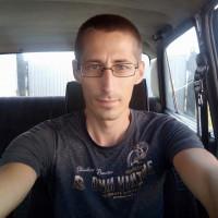 Сергей, Россия, Чехов, 30 лет