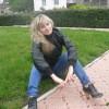 Лена, Россия, Липецк, 36 лет, 1 ребенок. Сайт одиноких мам и пап ГдеПапа.Ру