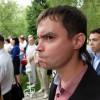 Александр, Россия, Самара, 34 года. Хочу найти Смелую