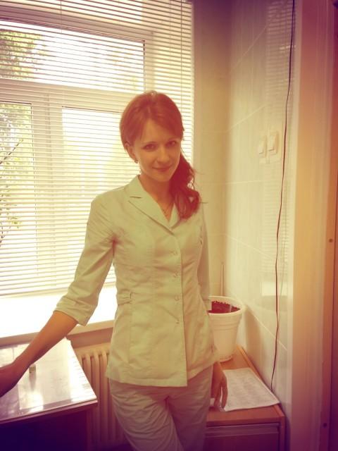 Елена, Россия, Тверь, 28 лет, 1 ребенок. Упрямая в достижении поставленных целей, спокойная и рассудительная в трудных ситуациях, не уходящая
