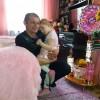 Александр, Беларусь, Молодечно, 37 лет, 2 ребенка. Разведен .Хочу создать семью