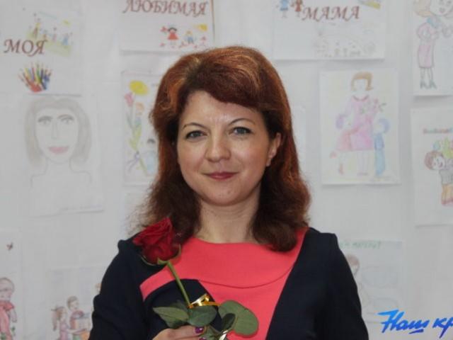 Людмила, Беларусь, Барановичи, 38 лет
