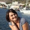 Вероника, Украина, Донецк, 36 лет, 1 ребенок. Познакомлюсь для серьезных отношений.