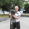 Михаил, Беларусь, Бобруйск, 41 год