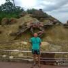 Юрий Спиридонов, Россия, г. Находка (Приморский край), 34 года. Познакомиться без регистрации.