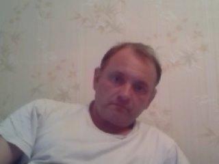 сергей, Россия, Волгоград, 54 года, 1 ребенок. Хочу найти решим по ходу пьесы