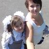 Алена , Россия, Электросталь, 29 лет, 1 ребенок. Хочу найти Мужчину способного быть в семье опорой, надежного человека, друга для дочери и любимого человека для