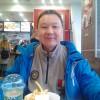 Рустем, Россия, Уфа, 50 лет, 2 ребенка. Хочу найти Познакомлюсь с веселой и симпатичной  татаркой или башкирочкой знающей свой родной язык от 30 до 45