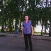 Игорь, Россия, Пенза, 50 лет, 1 ребенок. Хочу найти Женщину для совместной жизни.