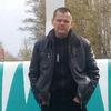 Александр Баранов, Россия, Бийск, 34 года, 1 ребенок. сайт www.gdepapa.ru
