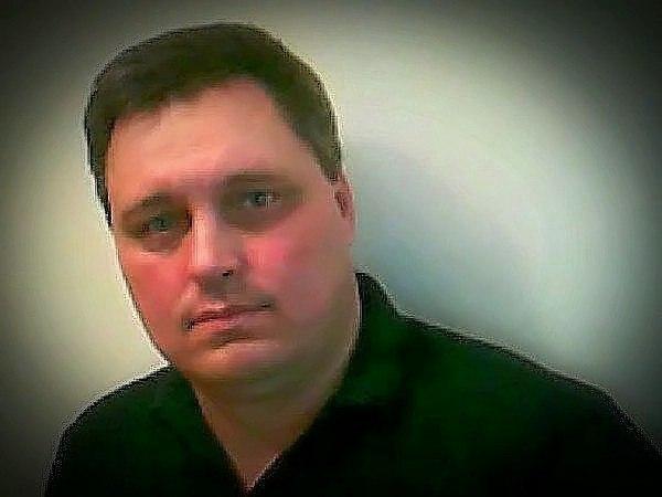 Дмитрий, Россия, ШАХОВСКАЯ, 48 лет