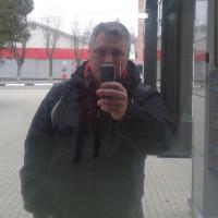 Дмитрий, Россия, ШАХОВСКАЯ, 50 лет