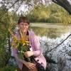 Олеся, Россия, Павловский Посад, 37 лет, 1 ребенок. обо мне пусть судят окружающие