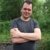 Дмитрий, Россия, Москва, 39 лет. Хочу найти Ищу свою вторую половинку. Милую, добрую, верную. Которая хочет любить и быть любимой.