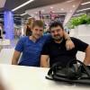 Иван Острожков, Россия, Тамбов, 30 лет, 1 ребенок. Хочу найти Ищу девушку для  создания крепкой семьи.