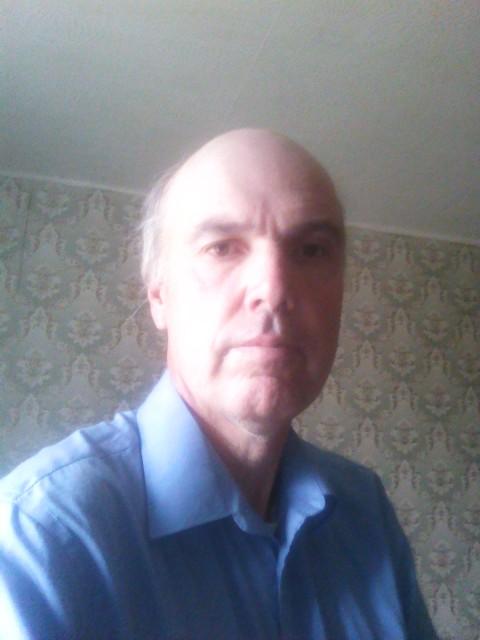 Сергей басюбин, Россия, г. Озеры (Озерский район), 53 года