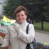 Марина, Россия, Иркутск, 57 лет. Хочу найти надежного мужчину славянской национальности, ростом от 173 средней комплекции, на которого можно пол