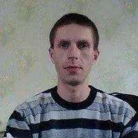 Павел Гарев, Россия, Зеленодольск, 37 лет
