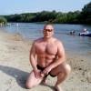 Михаил , Россия, Москва, 44 года, 1 ребенок. Знакомство с отцом-одиночкой из Москвы
