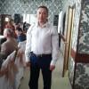 Загир, Россия, Уфа, 60 лет, 1 ребенок. Подполковник запаса, вдовец, проживаю один. Военный пенсионер, работаю.