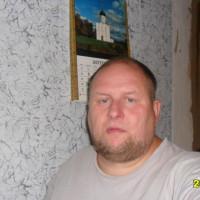 Константин Романов, Россия, Ковров, 55 лет