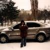 Ольга, Россия, Симферополь, 30 лет, 1 ребенок. Хочу найти Достойного мужчину без вредных привычек не судимого который полюбит и меня и моего сына. И будет мне