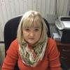 Эльвира, Россия, Казань, 43 года, 1 ребенок. Хочу найти Близкого и родного человека, которого я бы хотела любить всю жизнь. Уважаю надёжных и порядочных муж