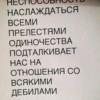 Григорий, Россия, Ульяновск. Фотография 739697