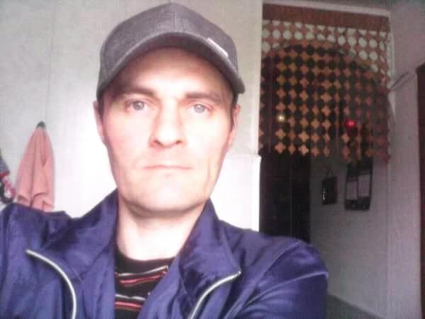 Алексей, Россия, Электросталь, 41 год. Хочу найти Девушку