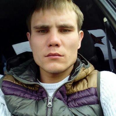 Виталий Николаев, Россия, Одинцово, 33 года