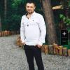 Равиль, Россия, Ульяновск, 34 года. Хочу найти Девушку