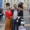 Виталий Фартуков, Россия, Махачкала, 48 лет, 1 ребенок. Хочу найти близкого человека для создания семьи