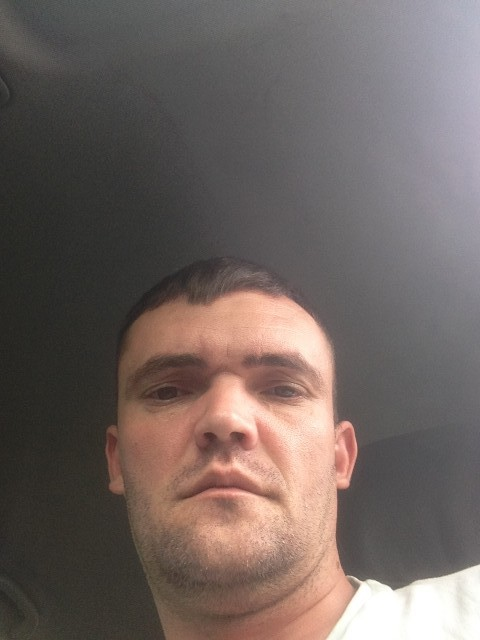 Дмитрий, Россия, Королёв, 34 года