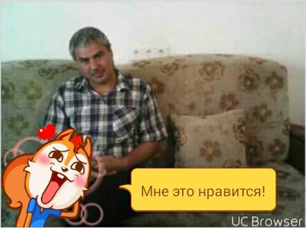 игорь, Россия, Абинск, 49 лет