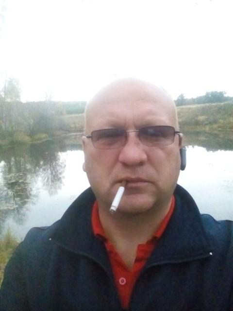 Знакомства Красноуфимске Свердловской Области