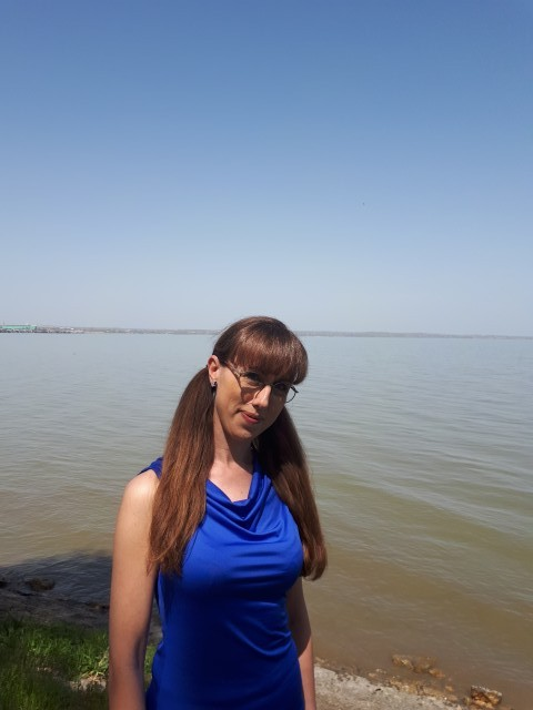 Знакомства в ростове на дону мужчины 60 65 лет бесплатный сайт русскоязычные знакомства за рубежом
