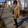 Юлия, Россия, Казань, 50 лет, 2 ребенка. Познакомлюсь для создания семьи.