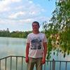 Алексей Павлов, Украина, Донецк, 33 года, 1 ребенок. Познакомиться с парнем из Донецка