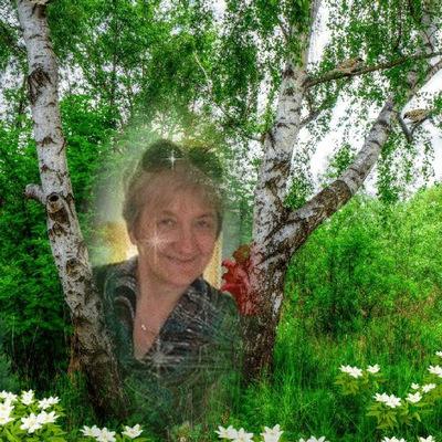 Людмила Шавыкина, Россия, Войвож, 63 года