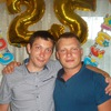 Вова Сараев, Россия, Ставрополь, 25 лет, 1 ребенок. Хочу найти добрава отзывчевого