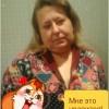 Валентина, Беларусь, Полоцк, 39 лет, 1 ребенок. Симпатичная милая добрая женщтна познакомиться для серьезных отношений