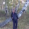 олег, Казахстан, Костанай, 43 года. Хочу найти женщину