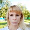 Ирина, Россия, Химки, 34 года, 1 ребенок. Хочу найти Мужчину: веселого, умного, доброго, не женатого.