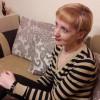 Ольга, Россия, Санкт-Петербург, 39 лет, 1 ребенок. Хочу найти Настоящего мужчину.