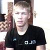 Павел Григорьев, Россия, Улан-Удэ, 33 года, 1 ребенок. Сайт одиноких мам и пап ГдеПапа.Ру