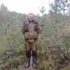 сергей, Россия, Кострома, 35 лет, 1 ребенок. Хочу встретить женщину