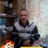 саша, Россия, Химки, 36 лет. Холост
