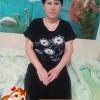 наталья, Россия, Аксай, 34 года, 1 ребенок. Сайт знакомств одиноких матерей GdePapa.Ru